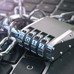 تخفیف ویژه SSL
