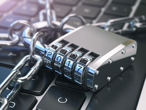 تخفیف ویژه ۲۰٪ جهت ثبت گواهینامه SSL  (اتمام رسیده)