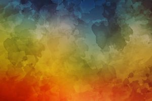 دانلود ۱۰ پس زمینه آب و رنگ برای طراحی وبسایت