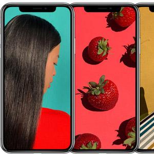 اپل از هر گوشی آیفون ۱۰ حدود ۶۴۰ دلار سود به جیب می زند