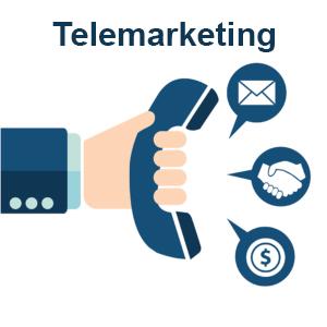 نکات مهم در بازاریابی تلفنی موفق
