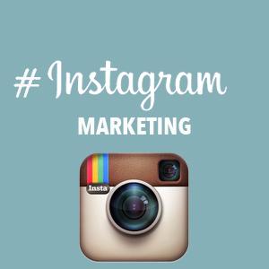 نقش اینستاگرام در بازاریابی در ایران