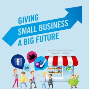 نکاتی برای افزایش موفقیت کسب و کارهای تازه تاسیس