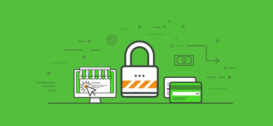 رفع مشکل سبز نشدن گواهی ssl در وردپرس