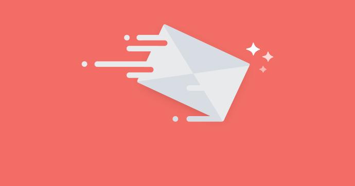 آموزش ایجاد اتصال ایمیل هاست به Gmail
