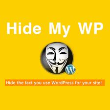 دانلود آخرین ورژن بهترین افزونه امنیتی وردپرس Hide My Wp