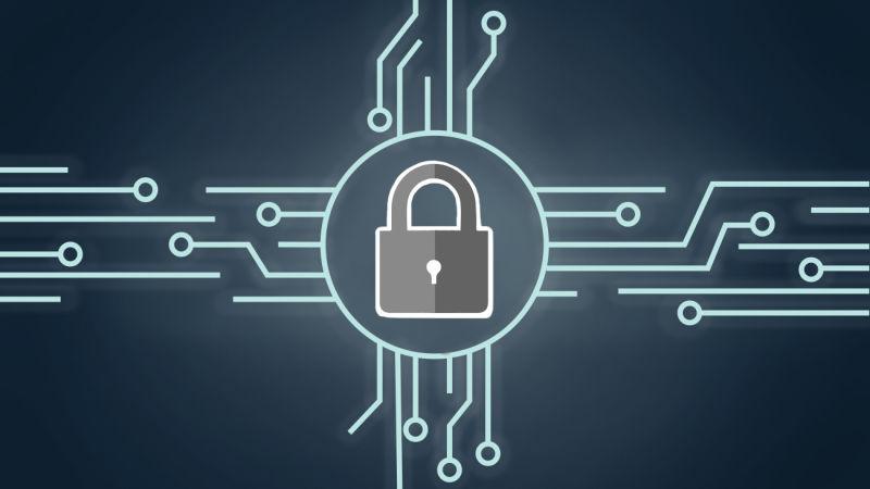 افزایش امنیت وردپرس در چند گام ساده