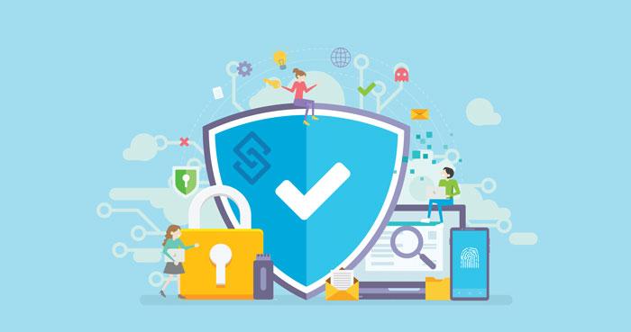 ۵۰٪ تخفیف گواهینامه SSL