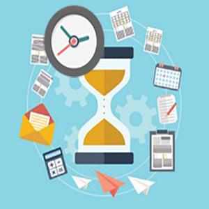 زمان بندی انتشار خودکار پست در وردپرس