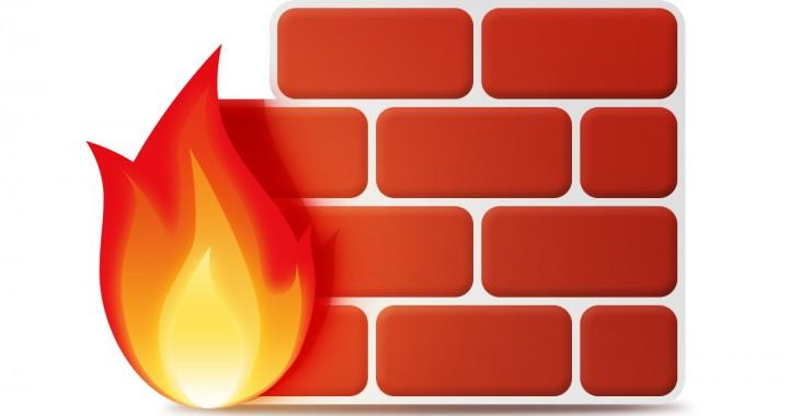 امکان جدید ناحیه کاربری: رفع انسداد IP توسط کاربر